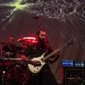 devin-townsend-santa-rock-2012-8-12-2012-bamberg-12
