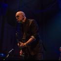 devin-townsend-santa-rock-2012-8-12-2012-bamberg-4