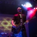 devin-townsend-santa-rock-2012-8-12-2012-bamberg-8