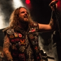 3-inches-of-blood-12-10-2012-musichall-geiselwind-1