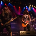 3-inches-of-blood-12-10-2012-musichall-geiselwind-10