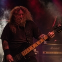 3-inches-of-blood-12-10-2012-musichall-geiselwind-11