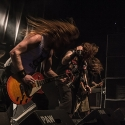 3-inches-of-blood-12-10-2012-musichall-geiselwind-13