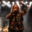 3-inches-of-blood-12-10-2012-musichall-geiselwind-16