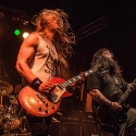 3-inches-of-blood-12-10-2012-musichall-geiselwind-19