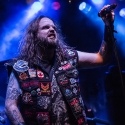 3-inches-of-blood-12-10-2012-musichall-geiselwind-2
