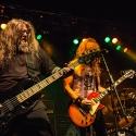 3-inches-of-blood-12-10-2012-musichall-geiselwind-20