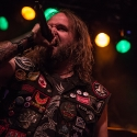3-inches-of-blood-12-10-2012-musichall-geiselwind-23