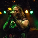 3-inches-of-blood-12-10-2012-musichall-geiselwind-24