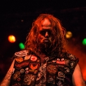3-inches-of-blood-12-10-2012-musichall-geiselwind-27