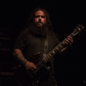 3-inches-of-blood-12-10-2012-musichall-geiselwind-29