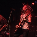 3-inches-of-blood-12-10-2012-musichall-geiselwind-32