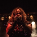 3-inches-of-blood-12-10-2012-musichall-geiselwind-34
