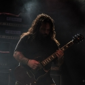 3-inches-of-blood-12-10-2012-musichall-geiselwind-36