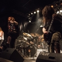 3-inches-of-blood-12-10-2012-musichall-geiselwind-39