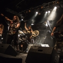 3-inches-of-blood-12-10-2012-musichall-geiselwind-41