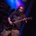 3-inches-of-blood-12-10-2012-musichall-geiselwind-6
