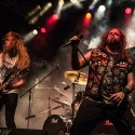 3-inches-of-blood-12-10-2012-musichall-geiselwind-8