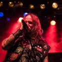 3-inches-of-blood-12-10-2012-musichall-geiselwind-9