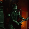 5-aces-5-1-2013-club-freyheit-freyung-15