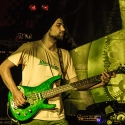 5-aces-5-1-2013-club-freyheit-freyung-21