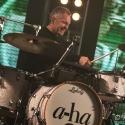 a-ha-arena-nuernberg-09-04-2016_0044