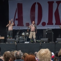 aok-with-full-force-2013-29-06-2013-32