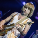 abba-the-show-arena-nuernberg-10-03-2016_0004