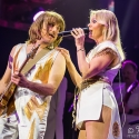 abba-the-show-arena-nuernberg-10-03-2016_0007