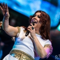 abba-the-show-arena-nuernberg-10-03-2016_0008