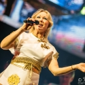 abba-the-show-arena-nuernberg-10-03-2016_0009