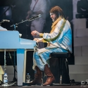 abba-the-show-arena-nuernberg-10-03-2016_0010