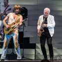 abba-the-show-arena-nuernberg-10-03-2016_0011