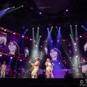 abba-the-show-arena-nuernberg-10-03-2016_0012