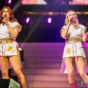 abba-the-show-arena-nuernberg-10-03-2016_0015