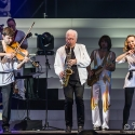 abba-the-show-arena-nuernberg-10-03-2016_0016