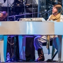 abba-the-show-arena-nuernberg-10-03-2016_0017