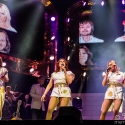 abba-the-show-arena-nuernberg-10-03-2016_0018