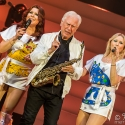 abba-the-show-arena-nuernberg-10-03-2016_0020