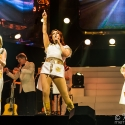 abba-the-show-arena-nuernberg-10-03-2016_0021
