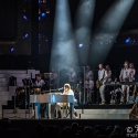 abba-the-show-arena-nuernberg-10-03-2016_0022