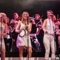 abba-the-show-arena-nuernberg-10-03-2016_0023