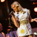 abba-the-show-arena-nuernberg-10-03-2016_0024