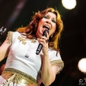 abba-the-show-arena-nuernberg-10-03-2016_0025