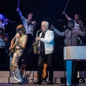 abba-the-show-arena-nuernberg-10-03-2016_0029