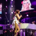 abba-the-show-arena-nuernberg-10-03-2016_0033