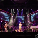 abba-the-show-arena-nuernberg-10-03-2016_0039