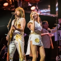 abba-the-show-arena-nuernberg-10-03-2016_0040