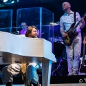abba-the-show-arena-nuernberg-10-03-2016_0042