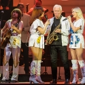 abba-the-show-arena-nuernberg-10-03-2016_0043